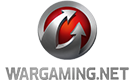 Wargaming Interactive